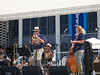 KCSM Family Band<br /> Jazz on the Hill 2013-06-01 at 11-11-46