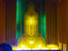 Grand Lobby Fountain of Light<br /> 12 Paramount Theater 2013-08-17 at 10-33-16