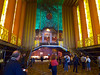 Grand Lobby toward the theater<br /> 06 Paramount Theater 2013-08-17 at 10-06-38