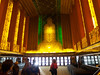 Grand Lobby looking back to the entrance<br /> 08 Paramount Theater 2013-08-17 at 10-05-49