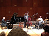 Marcus Shelby Trio<br /> Fall Free for All 2013-09-29 at 16-20-24