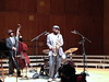 Marcus Shelby and Joe Warner<br /> Fall Free for All 2013-09-29 at 16-27-01