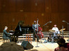 Marcus Shelby Trio<br /> Fall Free for All 2013-09-29 at 16-15-04