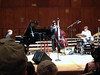 Marcus Shelby Trio<br /> Fall Free for All 2013-09-29 at 16-14-22