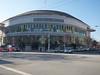Davies Hall SF 2013-11-25 at 10-11-53