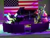 Herbie Hancock and Esperanza Spalding SF 2013-11-25 at 12-42-07