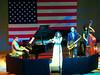 The Ensemble SF 2013-11-25 at 12-47-16