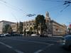 SF Board of Education 2013-11-25 at 10-14-06