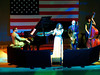 The Ensemble SF 2013-11-25 at 12-45-01