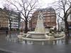 London - 2014-01-30 at 10-23-33