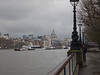 London - 2014-01-30 at 11-36-30