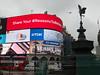 London - 2014-01-30 at 10-47-48