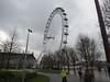 London - 2014-01-30 at 11-50-33