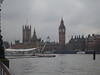 London - 2014-01-30 at 11-46-50