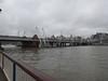 London - 2014-01-30 at 11-41-44