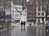 London - 2014-01-30 at 10-22-01