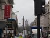 London - 2014-01-30 at 10-48-28