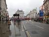 London - 2014-01-30 at 10-45-08