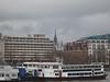 London - 2014-01-30 at 11-36-44