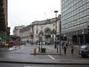 London - 2014-01-30 at 11-06-51