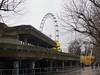 London - 2014-01-30 at 11-39-25
