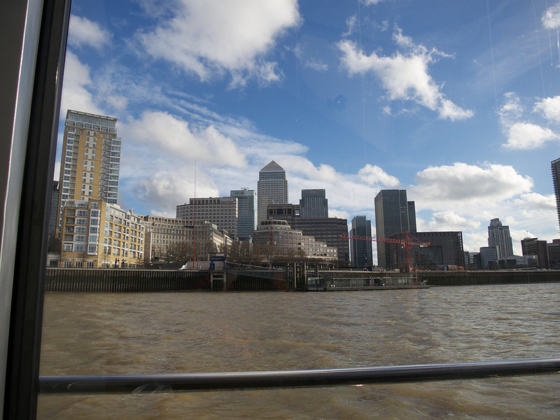 Canary Wharf<br /> London - 2014-02-03 at 11-29-14