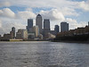 Canary Wharf<br /> London - 2014-02-03 at 11-26-21