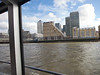 Canary Wharf<br /> London - 2014-02-03 at 11-30-53