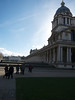Painted Hall<br /> London - 2014-02-03 at 12-16-52