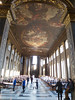 The Painted Hall<br /> London - 2014-02-03 at 12-24-08