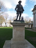 Sir Walter Raleigh<br /> London - 2014-02-03 at 12-00-10