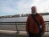 At Island Gardens<br /> London - 2014-02-03 at 14-48-05
