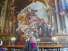 The Painted Hall<br /> London - 2014-02-03 at 12-23-53