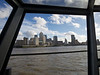 Canary Wharf<br /> London - 2014-02-03 at 11-27-47