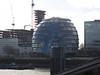 London City Hall<br /> London - 2014-02-03 at 11-01-43