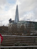 The Shard from Tower Hill<br /> London - 2014-02-03 at 10-16-34