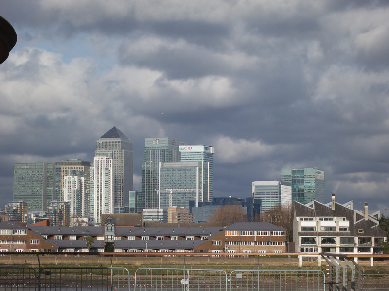 Canary Wharf<br /> London - 2014-02-03 at 11-49-57