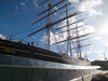 Cutty Sark<br /> London - 2014-02-03 at 11-47-50