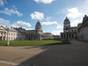 The Old Royal Naval College<br /> London - 2014-02-03 at 12-03-40