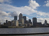 Canary Wharf<br /> London - 2014-02-03 at 11-27-09