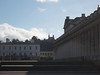The Observatory (Note the position of the ball)<br /> London - 2014-02-03 at 12-11-47