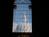 The Chapel from inside the Painted Hall<br /> London - 2014-02-03 at 12-18-52