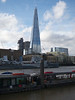 The Shard<br /> London - 2014-02-03 at 11-04-15
