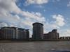 At Canary Wharf<br /> London - 2014-02-03 at 11-34-09