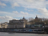 Old Royal Naval College<br /> London - 2014-02-03 at 11-40-06