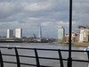The Shard is visible from everywhere<br /> London - 2014-02-03 at 11-46-21
