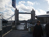 Tower Bridge<br /> London - 2014-02-03 at 11-00-55