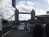 Tower Bridge<br /> London - 2014-02-03 at 11-00-55