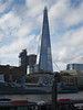 The Shard<br /> London - 2014-02-03 at 11-00-28