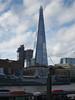 The Shard<br /> London - 2014-02-03 at 11-00-28